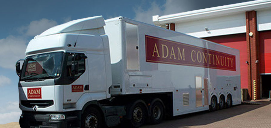 https://www.adam.co.uk/wp-content/uploads/2019/08/ship-to-site-recovery.jpg