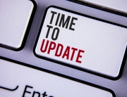 how often should a business continuity plan be updated